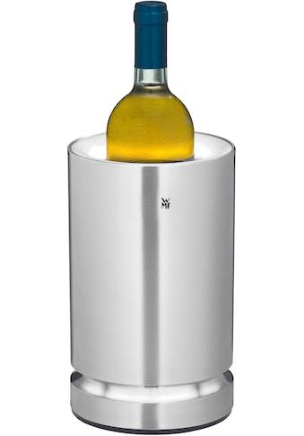 AMBIENT Weinkühler & LED Lampe, WMF kaufen