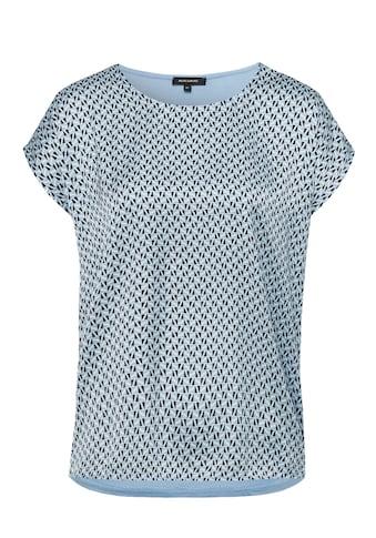 MORE&MORE Shirt Active kaufen