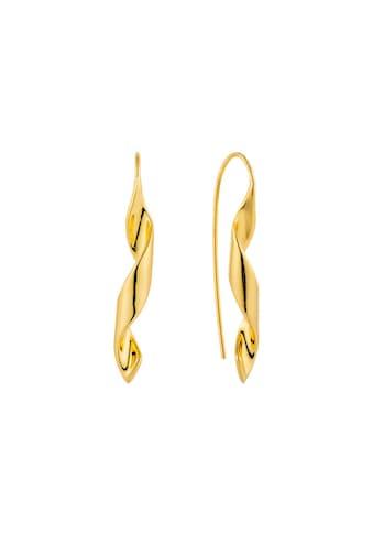Ania Haie Ohrring-Set »Ohrhänger Twister« kaufen