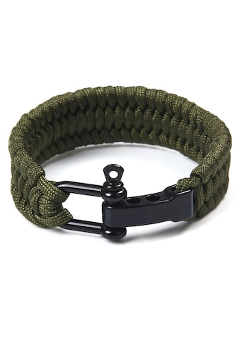 J.Jayz Armband »im mehrreihigen Design, trendig« kaufen