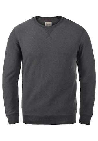 Blend Sweatshirt »Falk« kaufen