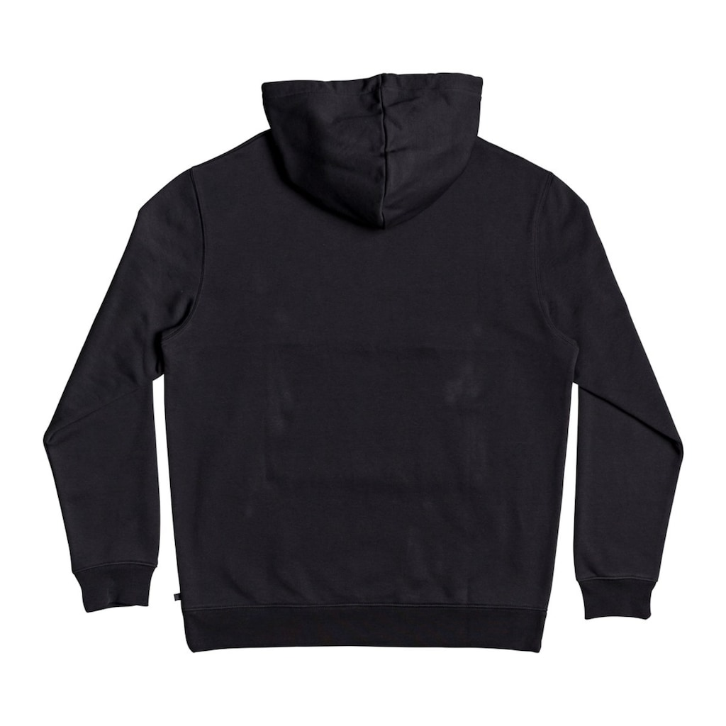 DC Shoes Hoodie »Covert«