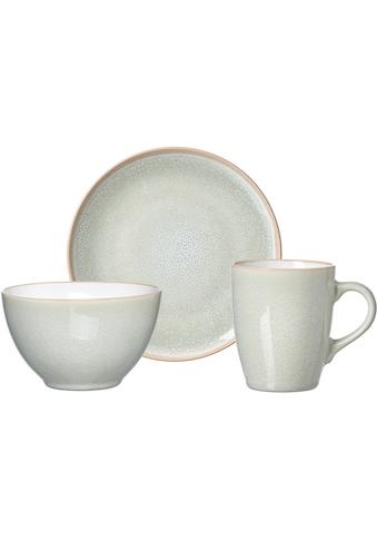 Ritzenhoff & Breker Frühstücks-Set »Nancy«, (Set, 3 tlg.), Unikatcharakter kaufen