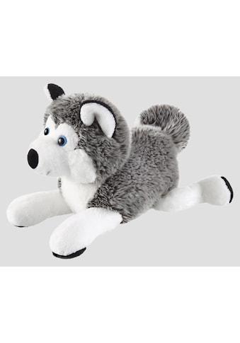 Schaffer® Kuscheltier »Schlittenhund- Husky« kaufen