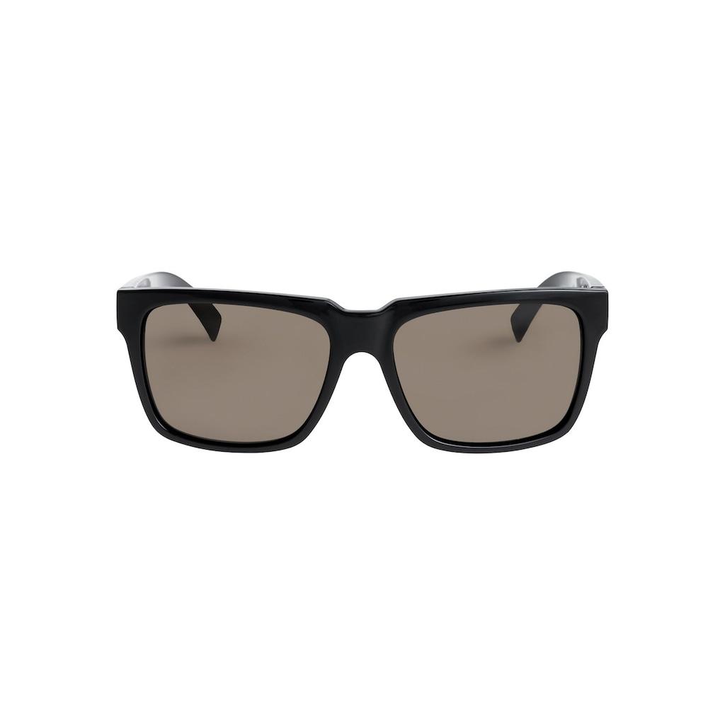 Quiksilver Sonnenbrille »Bruiser«