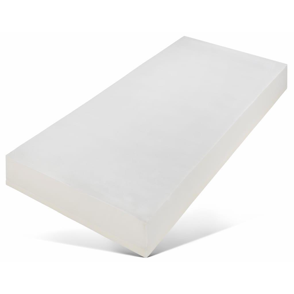 Taschenfederkernmatratze »Quantum«, SonnCo, 28 cm hoch