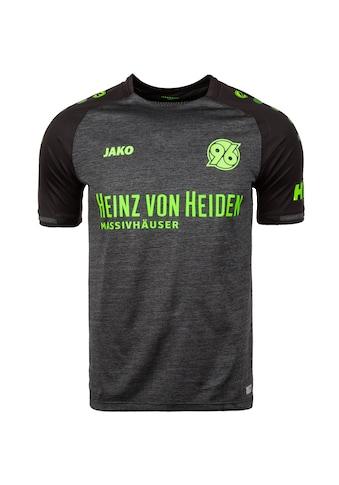 Jako Fussballtrikot »Hannover 96 18/19 Auswärts« kaufen