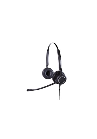 Headset »SoundPro 360 Duo«, Noise-Cancelling kaufen