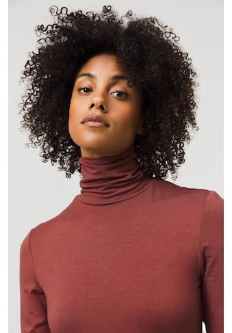 O'Neill Shirt »Rollkragenshirt« kaufen