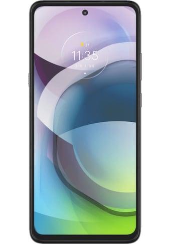 "Motorola Smartphone »Moto G 5G«, (17 cm/6,7 "", 64 GB Speicherplatz, 48 MP Kamera) kaufen"