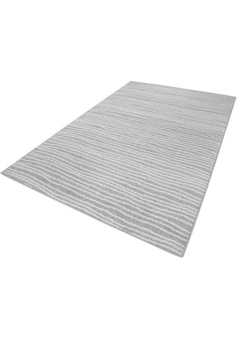 Andiamo Teppich »Bolonia 562«, rechteckig, 6 mm Höhe, Wohnzimmer kaufen