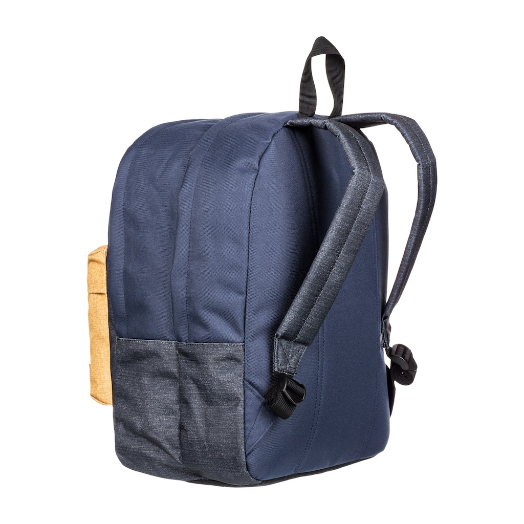 Quiksilver Tagesrucksack »Everyday Poster 30L«