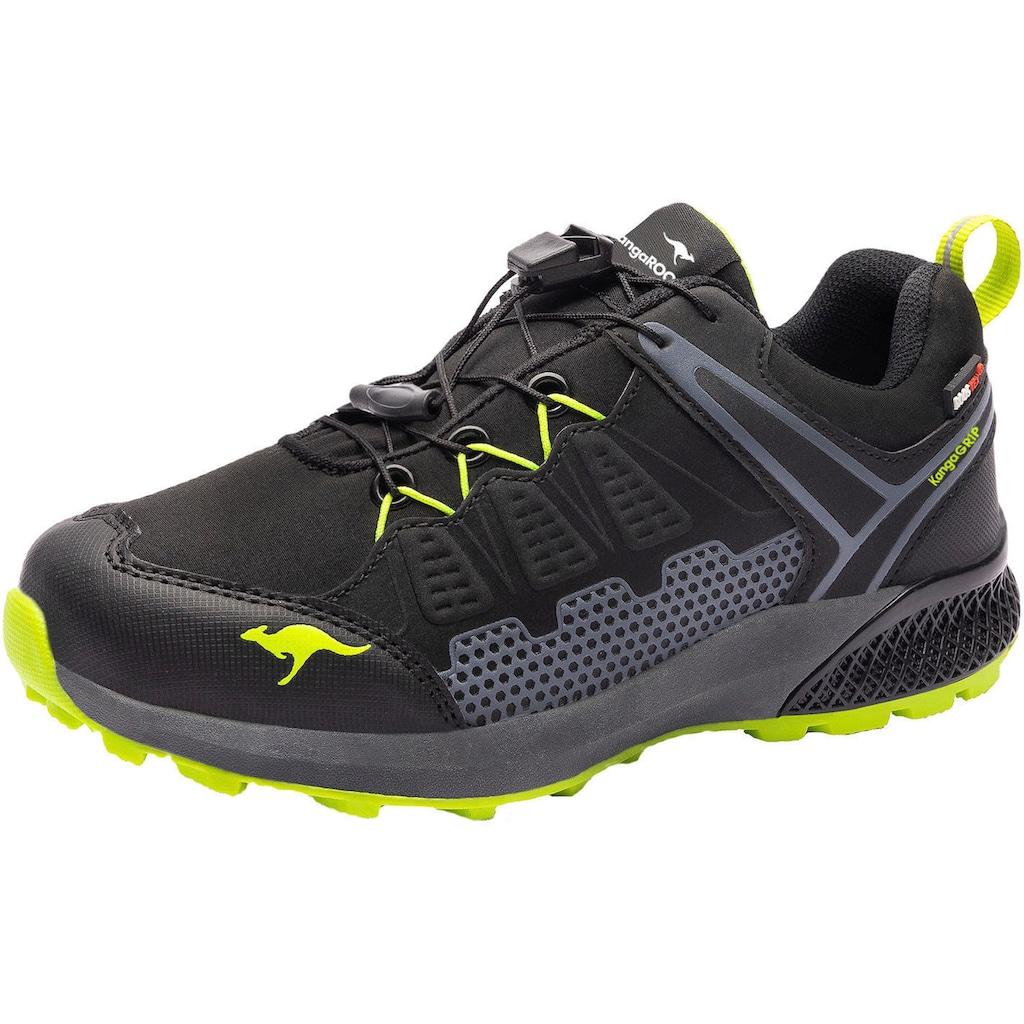 KangaROOS Sneaker »K-Surve RTX«