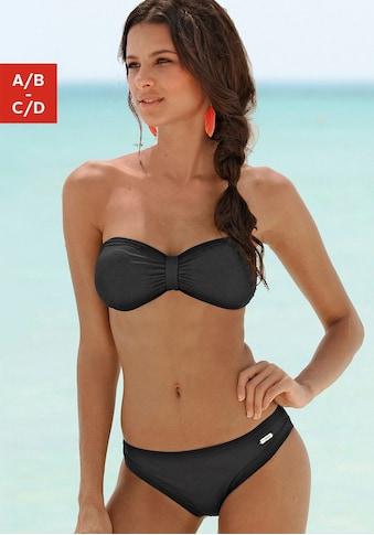 Sunseeker Bandeau - Bikini »Miami« kaufen