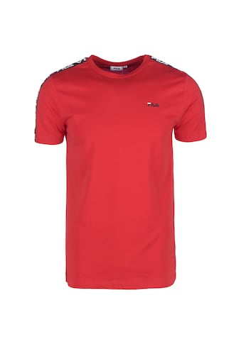 Fila T - Shirt »Vainamo« kaufen