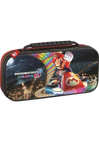 BigBen Etui »Mario Kart 8«, Nintendo Switch kaufen
