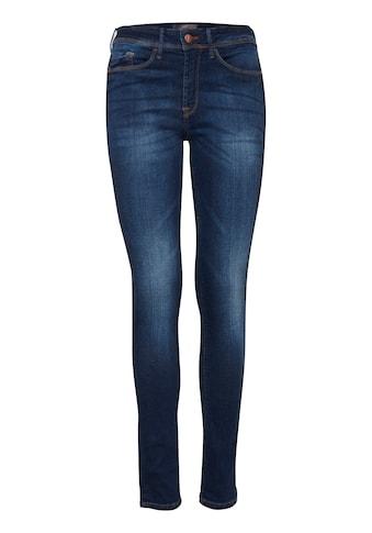 Ichi Slim - fit - Jeans »ERIN IZARO« kaufen