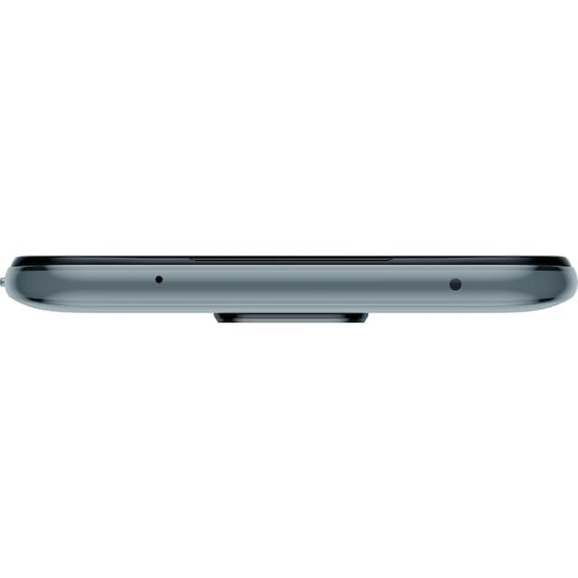 Xiaomi Redmi Note 9S 6GB+128GB Smartphone (16,94 cm / 6,67 Zoll, 128 GB, 48 MP Kamera)