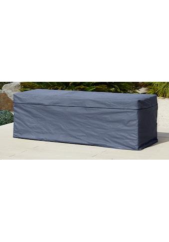 KONIFERA Schutzhülle »Lagos Premium«, Loungeset, 216x75x71/100 cm kaufen