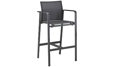 BEST Sessel »Rhodos«, Aluminium kaufen