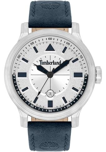 Timberland Quarzuhr »WOODMONT, TBL16006JYU.04« kaufen