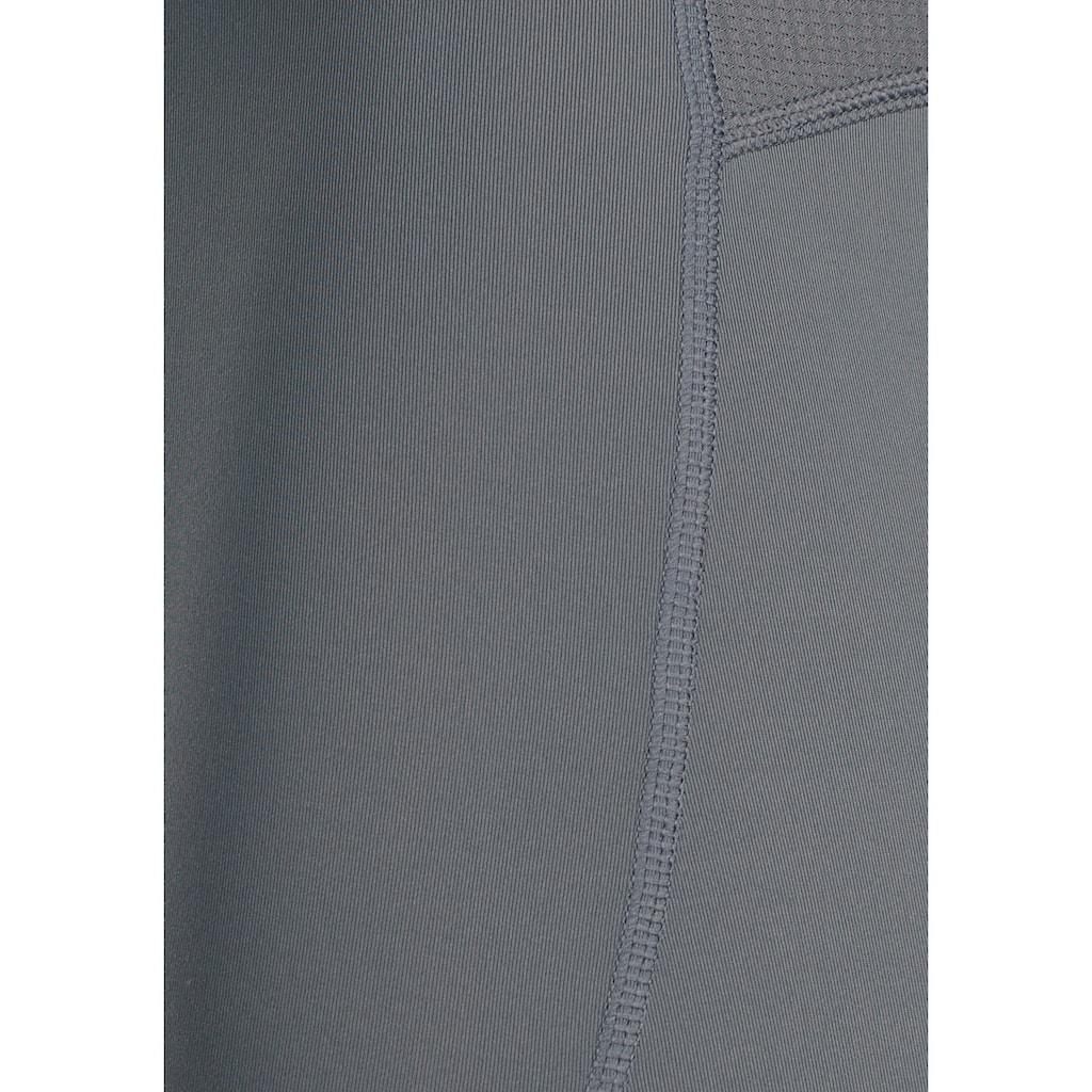 PUMA Boxer, (2 St.), aus Microfaser - Active