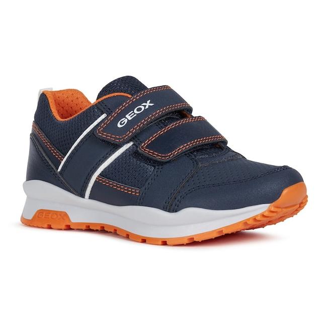 Geox Kids Sneaker »J Coridan«
