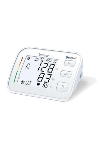 Blutdruckmessgerät, Beurer, »BM57« kaufen