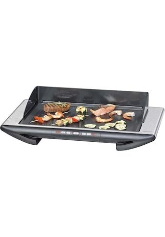 Rommelsbacher Tischgrill »20.BBQ 2012E« kaufen
