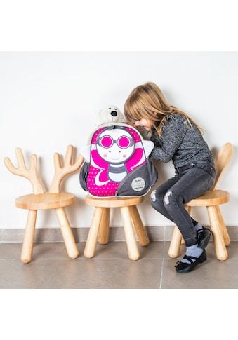 smarTrike® Kinderrucksack »Schmetterling« kaufen