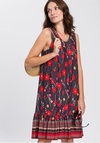 Boysen's Sommerkleid, als Hängerchen - NEUE KOLLEKTION kaufen