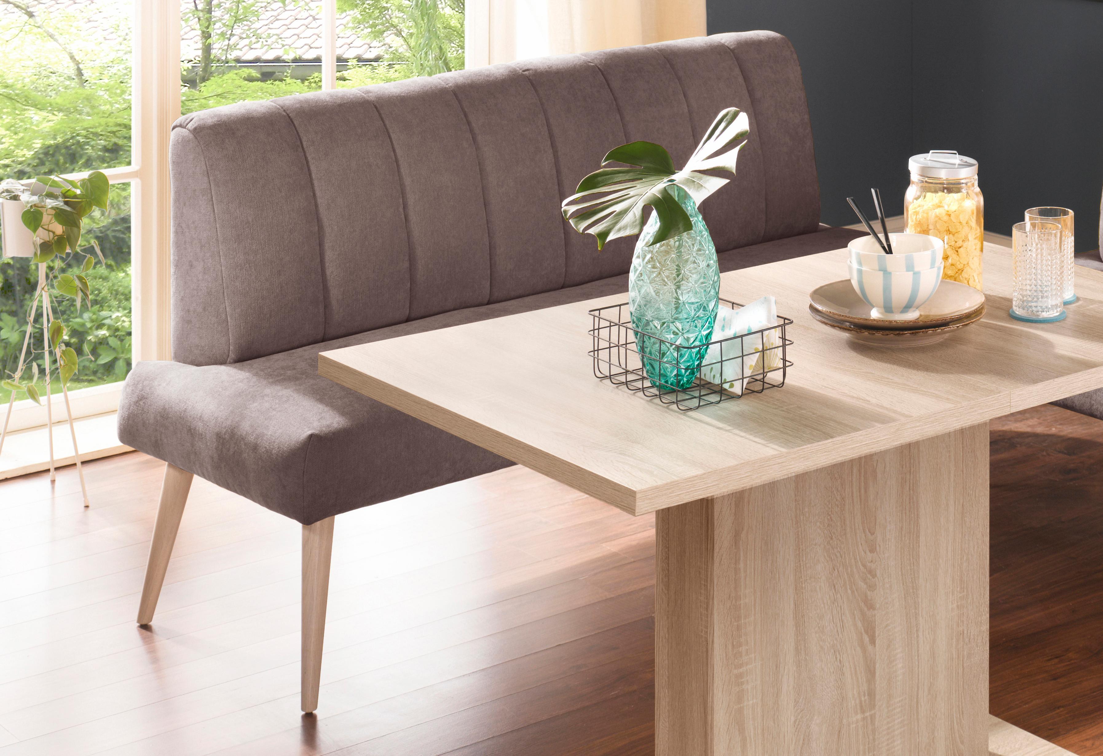 Image of exxpo - sofa fashion Sitzbank