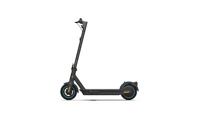 Segway E-Scooter »Max G30D« kaufen