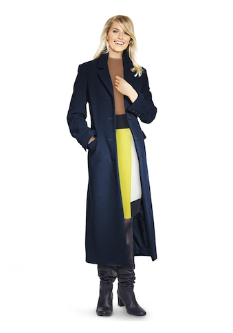 RICK CARDONA by Heine Jerseykleid, Colourblocking kaufen