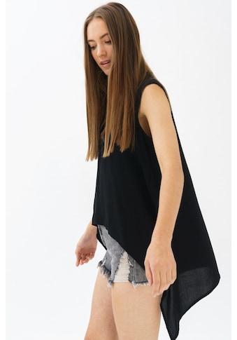 trueprodigy Hemdbluse »Giulia« kaufen