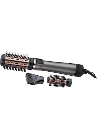Warmluftbürste, Remington, »AS8810 Keratin Protect« kaufen