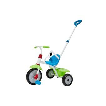 Smart Trike, Dreirad »Fun« kaufen
