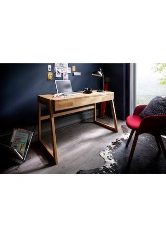 Home affaire Konsolentisch »Dura« kaufen