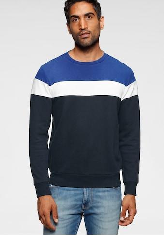 KangaROOS Sweatshirt kaufen