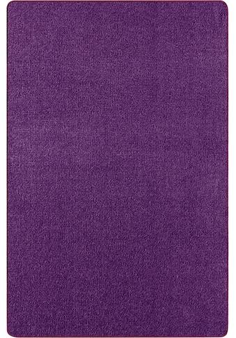 Teppich, »Shashi«, HANSE Home, rechteckig, Höhe 8,5 mm, maschinell gewebt kaufen