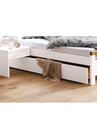 Home affaire Schubkasten »Capre«, Breite 192 cm, passend für »Capre«-Bett kaufen