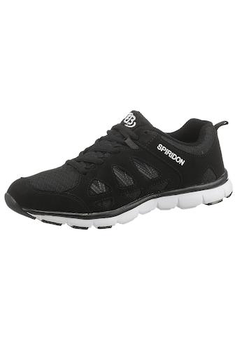 BRÜTTING Sneaker »Spiridon Fit« kaufen