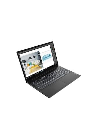 "Lenovo Notebook »V15 G2 ITL«, (39,62 cm/15,6 "" Intel Core i3 \r\n) kaufen"