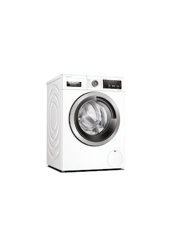 BOSCH Waschmaschine, Bosch WAXH2L40CH A+++, 9 kg, 1600 U/min kaufen