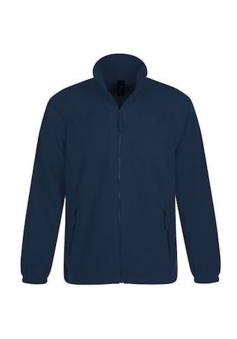 SOLS Fleecejacke »Herren Outdoor Fleece Jacke North« kaufen