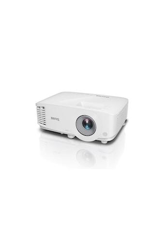 Projektor, BenQ, »MH606« kaufen