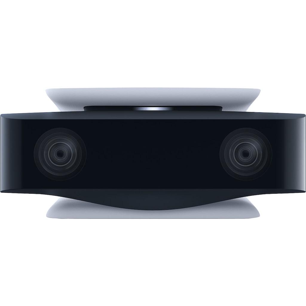 PlayStation 5 HD-Kamera, Full HD