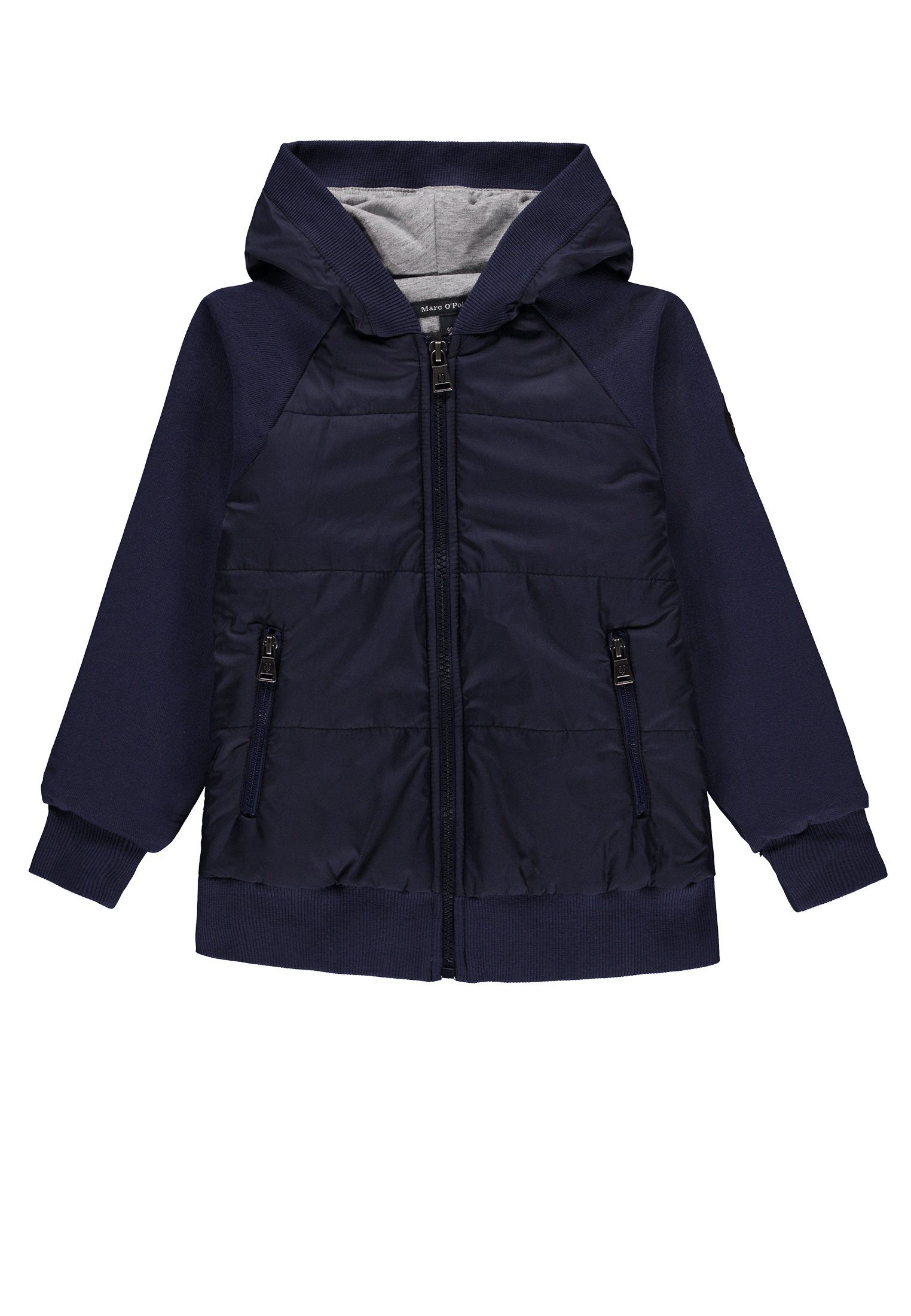 Image of Marc O'Polo Junior Blouson