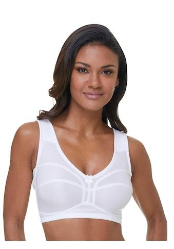 wäschepur Entlastungs-BH kaufen