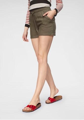 AJC Shorts kaufen